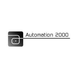 Automation 2000